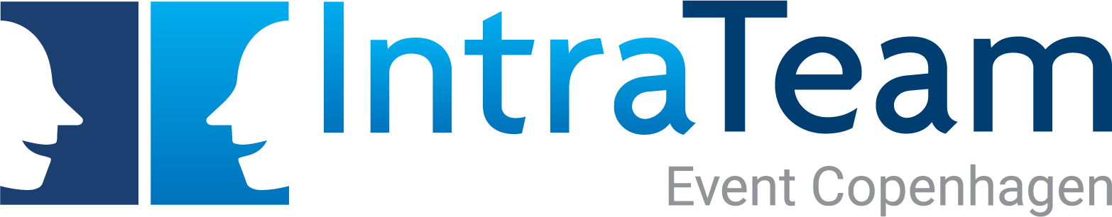 IntraTeam Event Copenhagen – Conference about intranets and digital workplaces with great employee experiences