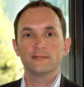 Dayle Collins, </br>PwC