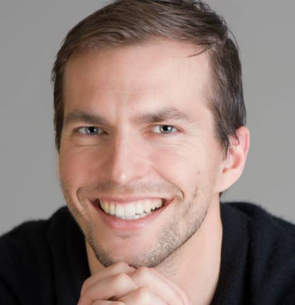Christoph Schmaltz, <br> thinknext (DE) <br>